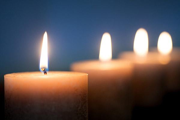 Bestattungen durch Wilhelmsen in Twedt Foto: : Peter und Rudy Skitterius Pixabay