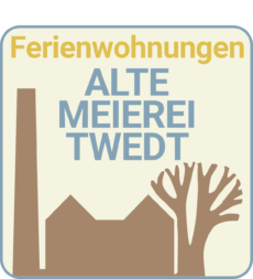 Ferienwohnungen »Alte Meierei« Twedt